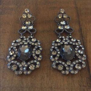 Jewelmint Versailles Earrings